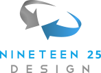 Nineteen 25 Design