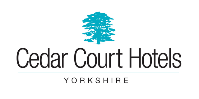 Nineteen 25 Design Ltd have been selected as the preferred supplier of design & specification as part of a new project at Cedar Court Hotel Wakefield